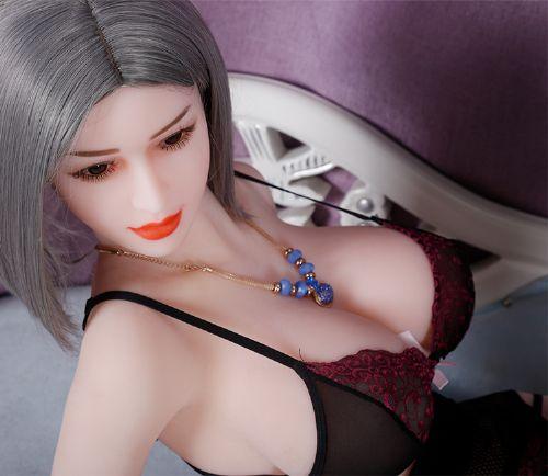 浪妃实体娃娃男用真人情趣用品 被窝的秘密成人玩具情趣激情诱惑性玩偶