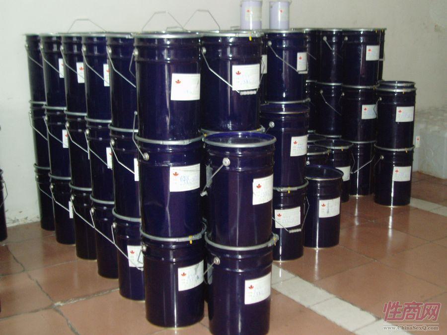 情趣用品液体硅胶生产供应商