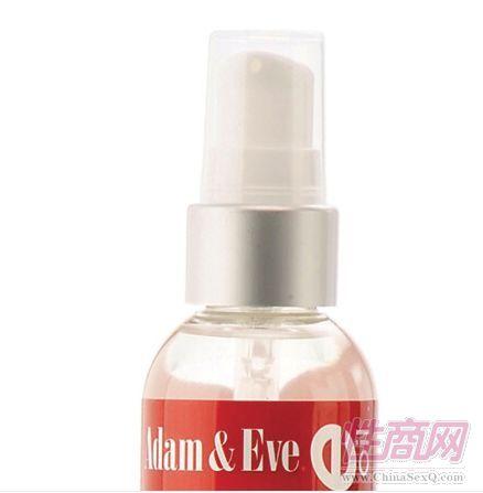ADAMEVE美国进口女用费洛蒙香水2