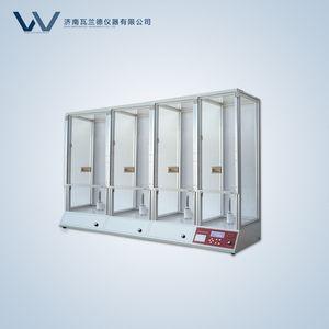 WB-001橡胶套自动爆破测试仪