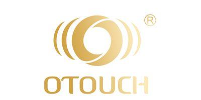 OTOUCH品牌招代理