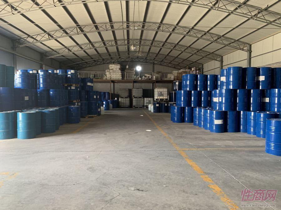 硅油情趣用品安全套专用