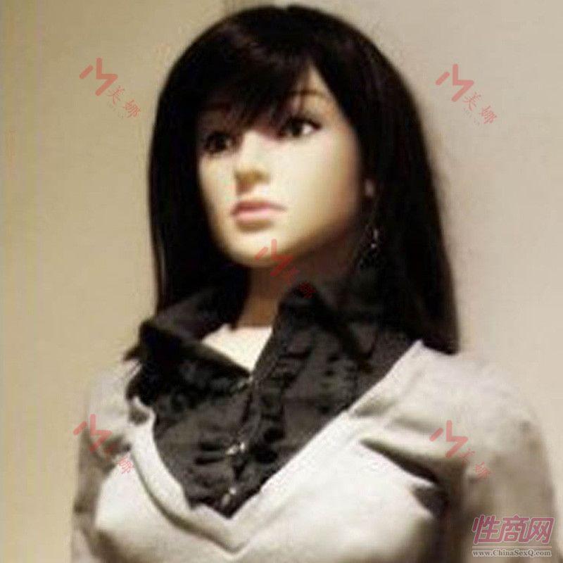 少女充气娃娃那个品牌好充气娃娃专卖店4