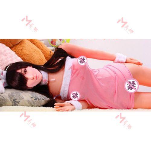 好的定西硅胶充气娃娃在哪里买 广东硅胶冲气娃娃哪有卖