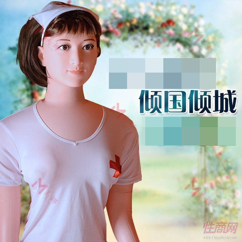 好的定西硅胶充气娃娃在哪里买 广东硅胶冲气娃娃哪有卖3