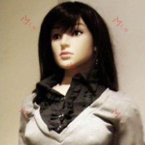 好的东莞硅胶充气娃娃在哪里买 中山硅胶冲气娃娃哪有卖