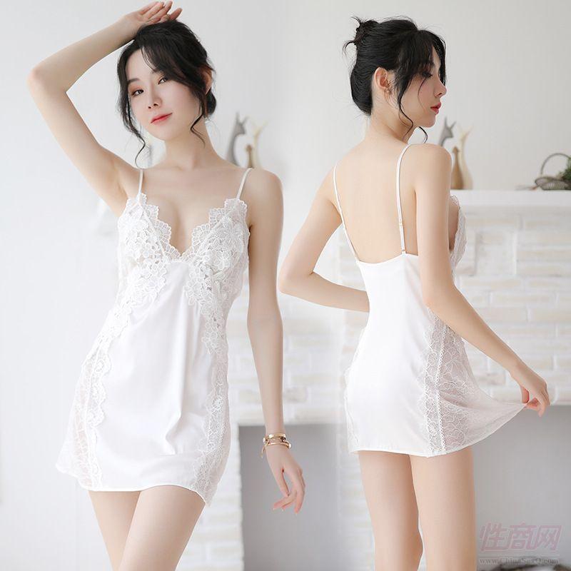 情趣内衣小胸诱惑激情套装透视性感睡衣 淘宝网店货源一件代发