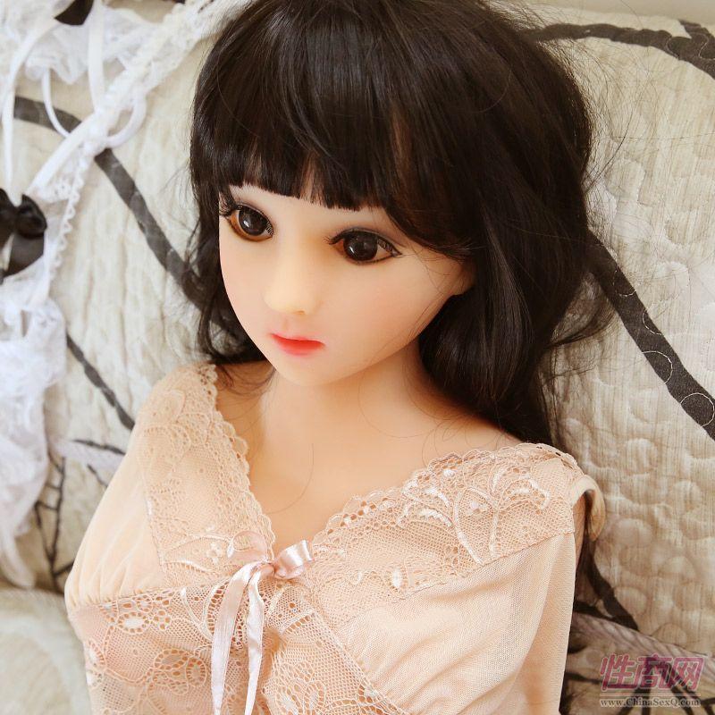 实体娃娃半身娃娃7公斤成都五块石杏趣成人批发一件代发