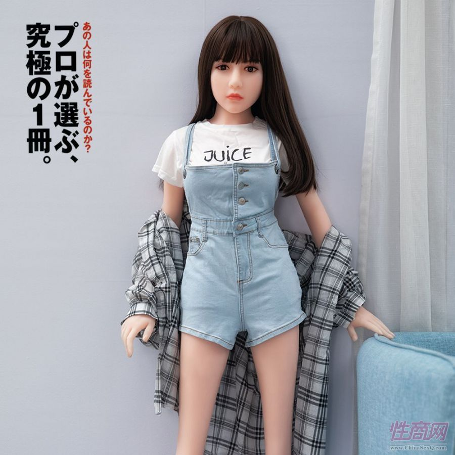 分体实体娃娃情趣用品男用倒模成都杏趣成人批发一件代发