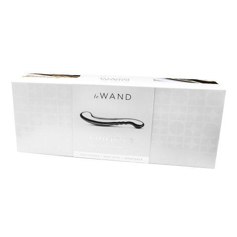 美国Le Wand Contour