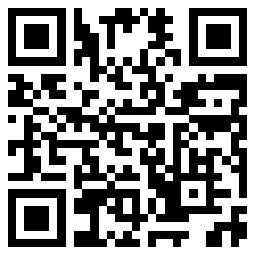 上海国际情趣生活展API注册通道,免费领取入场证件