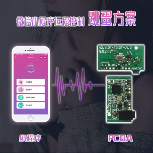 app和蓝牙板定制开发