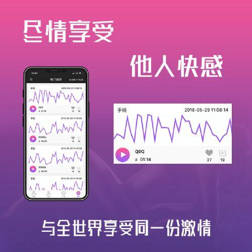 app和小程序定制开发