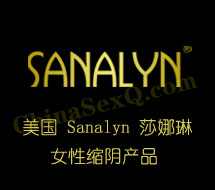 ����Sanalyn(ɯ����)Ůʿ������Ʒ,����ŷ���պ�,����