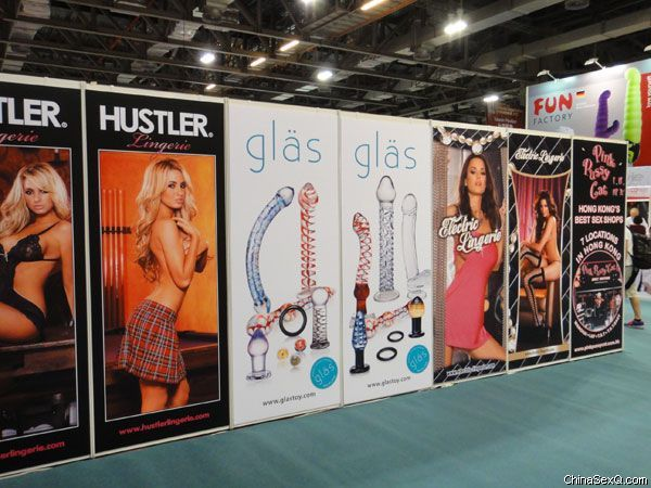 2012澳门亚洲成人博览_参展企业图片37