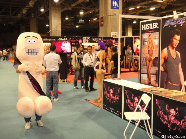 2012澳门亚洲成人博览_参展企业图片26