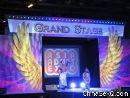 2012澳门亚洲成人博览_精彩舞台表演图片15