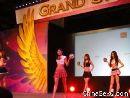 2012澳门亚洲成人博览_欢迎酒会及表演图片13
