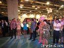 2012澳门亚洲成人博览_欢迎酒会及表演图片6