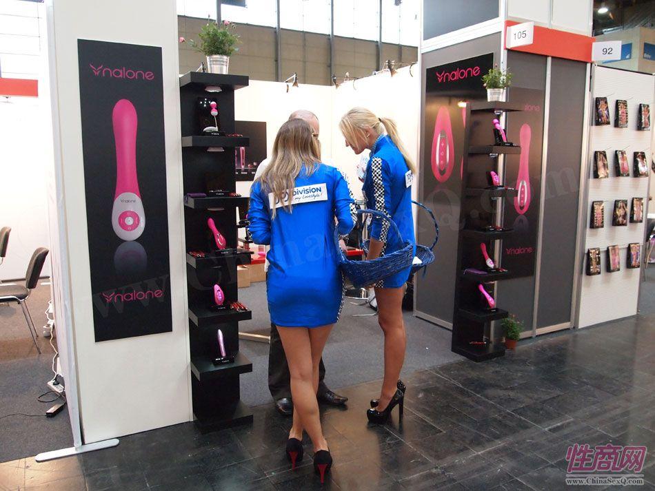 香港诺兰电子科技有限公司,是一家专业生产与销售情趣用品的公司