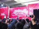 2013上海国际成人展