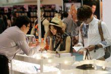 2012澳门亚洲成人博览