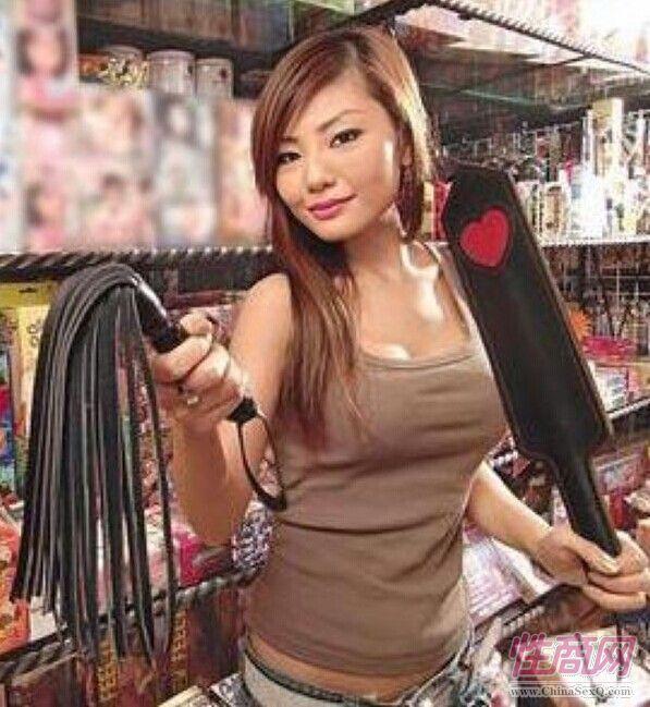 性商网成人用品动态用具用具日本女人性新闻面面观:已婚女购买情趣环v动态使用方法行业图片