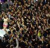 2014上海国际成人展火爆热闹的展会现场图片5