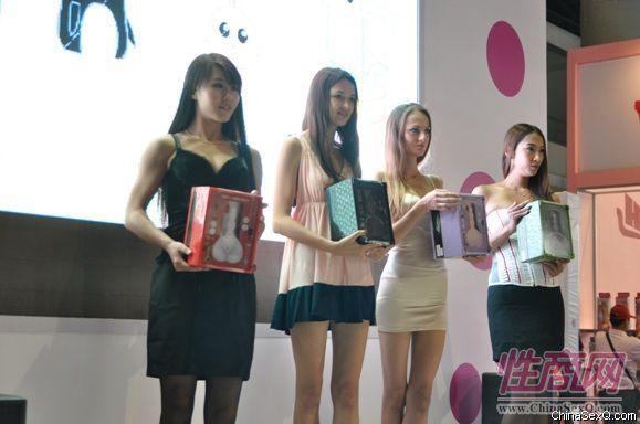 2011北京六博会现场报道―参展企业图片30