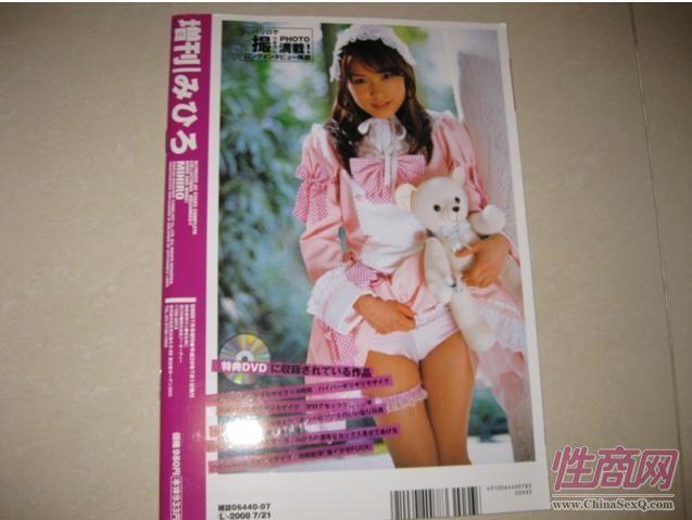 2010亚洲成人博览AAE现场报道―展会现场图片9