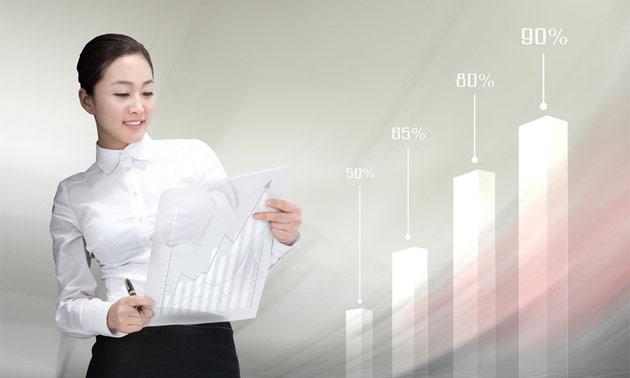 国内安全套行业相关数据统计分析