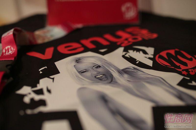 2015德国柏林成人展VENUS 众多企业参展图片84