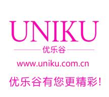 ���UNIKU/���ֹ���Ȥ��ƷƷ��