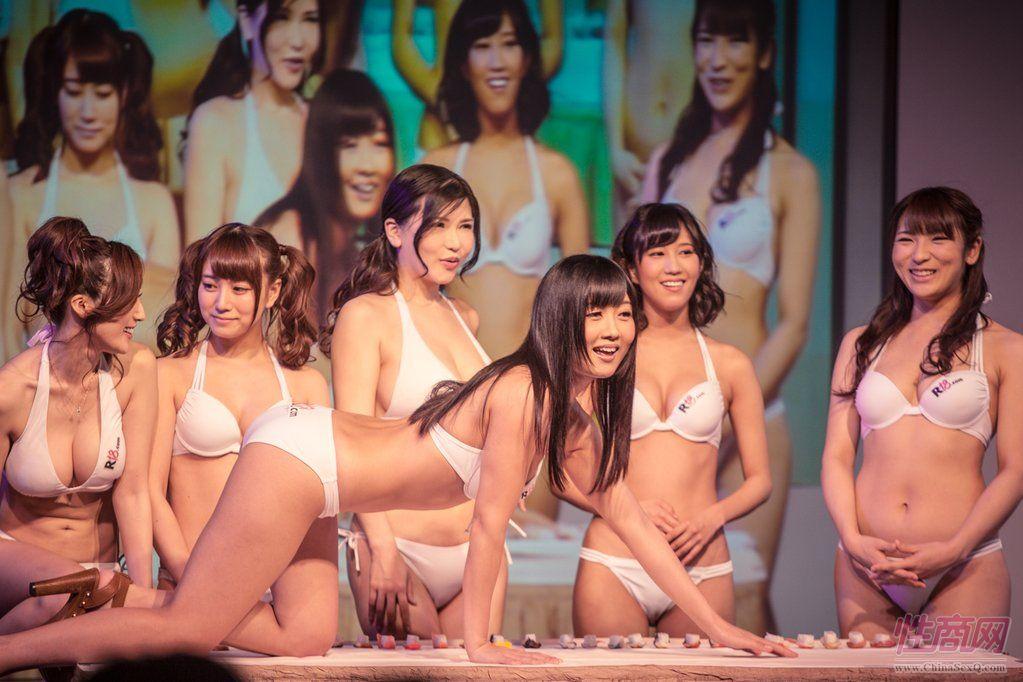 2015亚洲娱乐博览AEE精彩纷呈圆满闭幕图片7