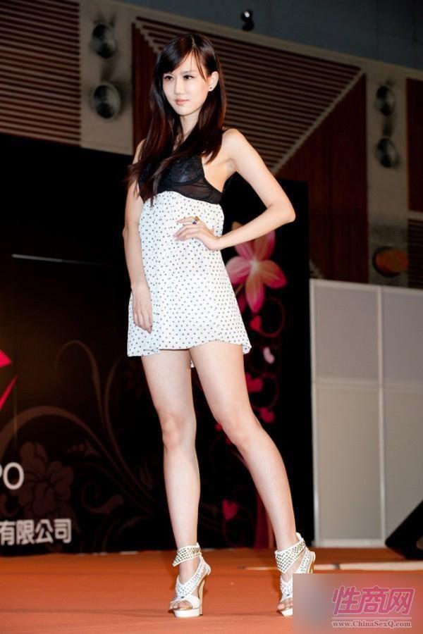 2012第二届台湾成人博览现场图片报道图片51