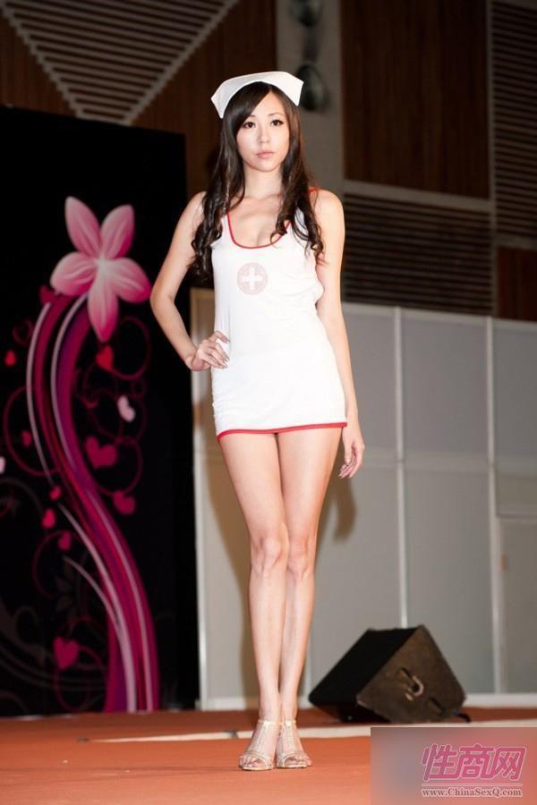 2012第二届台湾成人博览现场图片报道图片54