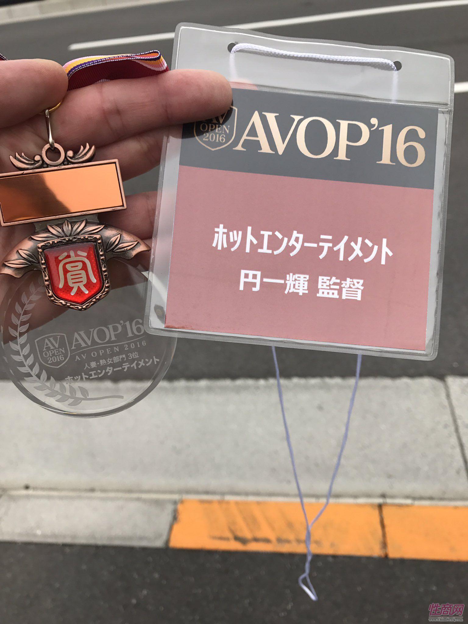 2016日本成人展JapanAdultExpo展会现场1图片23