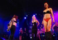 2016澳大利亚墨尔本成人展sexpo现场观众图片11