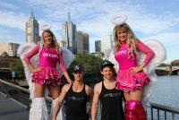 2016澳大利亚墨尔本成人展sexpo宣传推广图片14