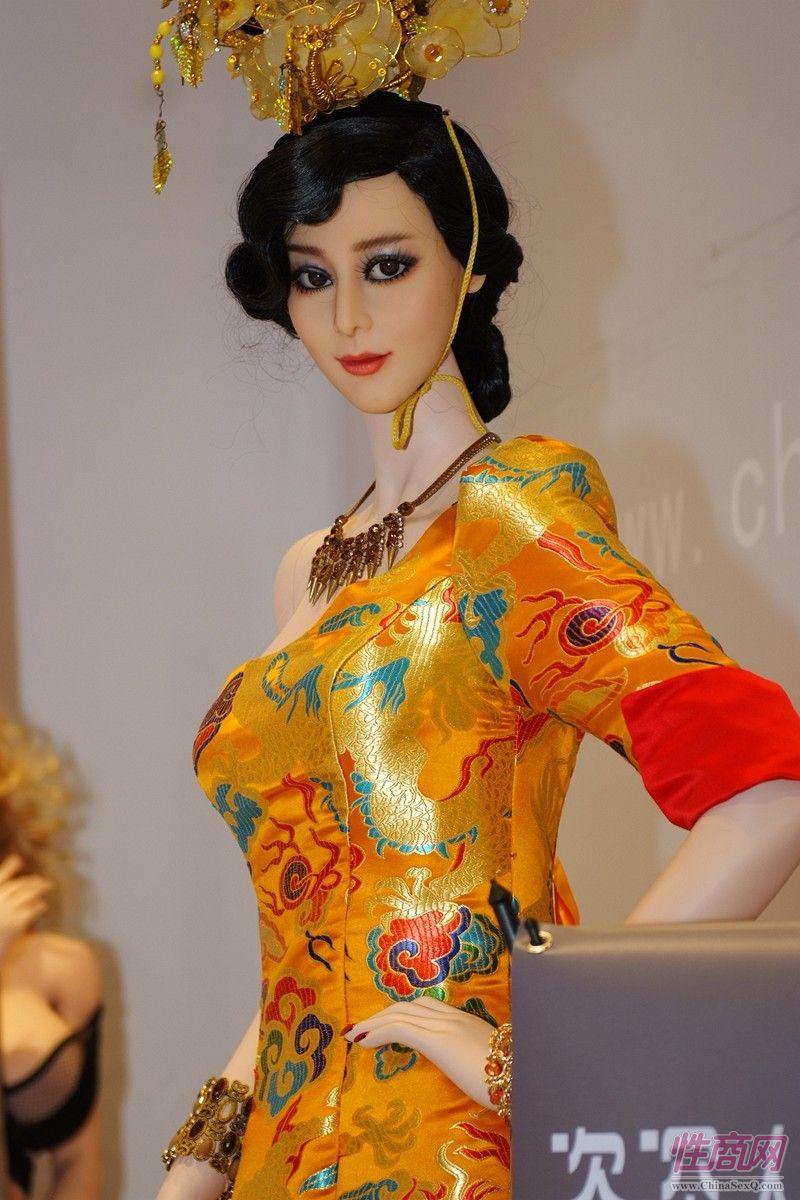2016第十八届广州性文化节――参展产品图片2