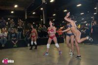 2016美国eXXXotica新泽西成人展性感排球图片10