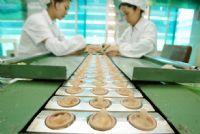 避孕套制造过程:探访广州安全套生产线