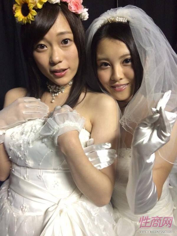 2014日本成人展JapanAdultExpo报道(3)图片3