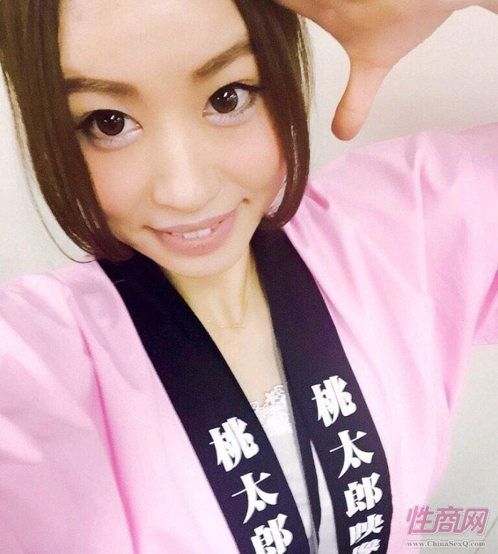 2014日本成人展JapanAdultExpo报道(3)图片54