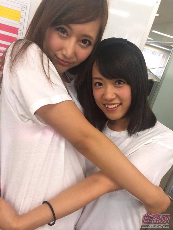 2014日本成人展JapanAdultExpo报道(1)图片42