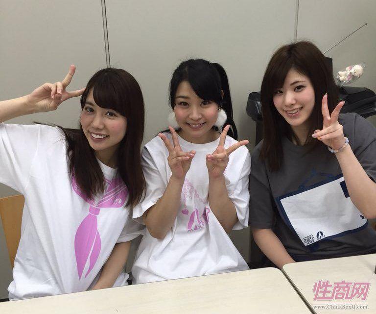 2015日本成人展JapanAdultExpo报道(2)图片32