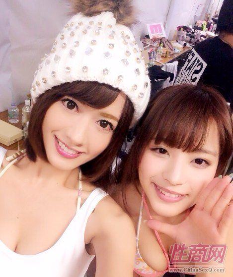 2015日本成人展JapanAdultExpo报道(3)图片7