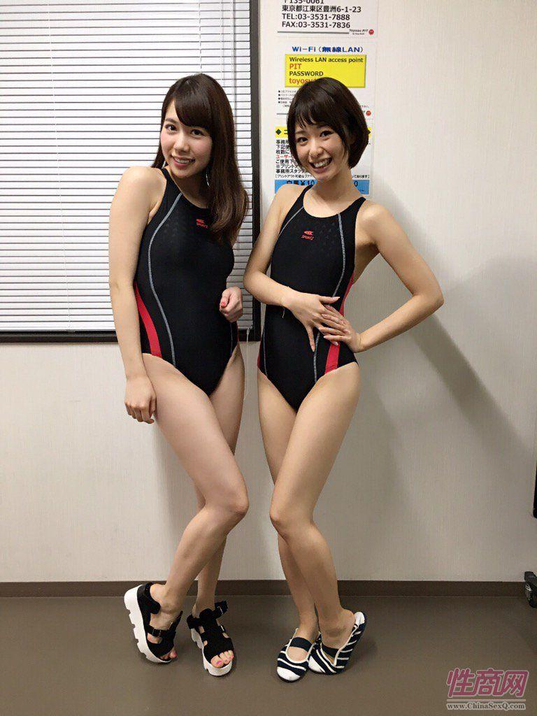 2015日本成人展JapanAdultExpo报道(3)图片36