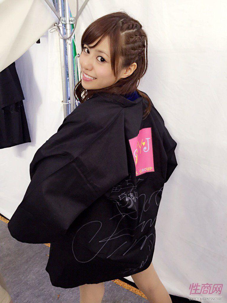 2015日本成人展JapanAdultExpo报道(3)图片39