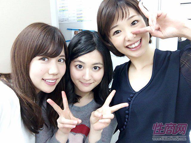 2015日本成人展JapanAdultExpo报道(4)图片1